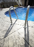 Read article on Swimming pool repair services
