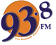 93.8fm is one of our strategic partners