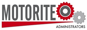 Motorite is one of our strategic partners