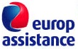 Europ Assistance is one of our strategic partners
